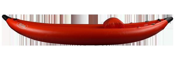 Alaska-Inflatable-kayaks2