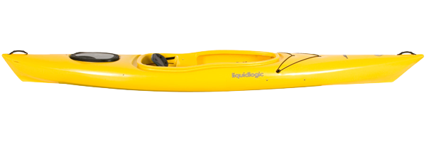 Kayak-rentals-fairbanks