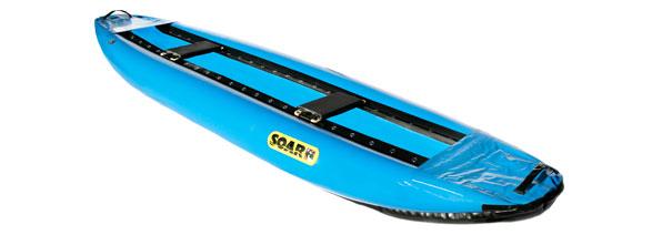 wpid-soar-inflatable-s14-canoe